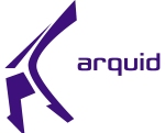 Arquid´s blog