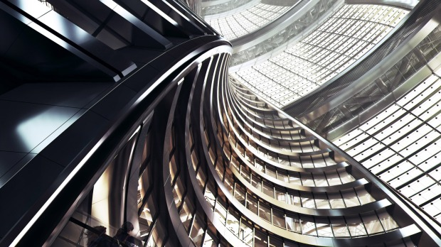 leeza-soho-architecture-beijing-china-news_dezeen_hero