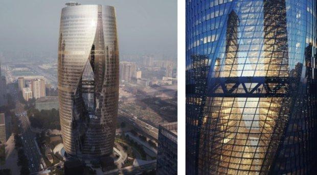 Leeza-SOHO-by-Zaha-Hadid-Architects-reaches-level-20-00